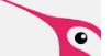 Les Parcours du Kolibri